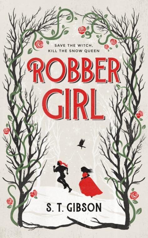 robbergirl